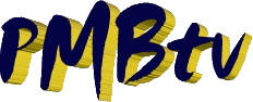 PMBtv - Logo for Pearl Municipal Broadcasting
